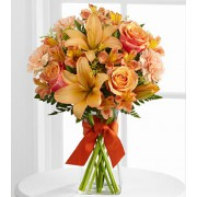 The FTD® Country Kindness™ Bouquet