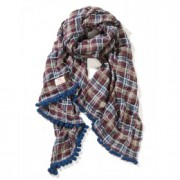 Avoca Bantry Scarf