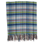 Avoca Constance Throw