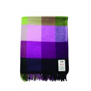 Avoca Pioneer Throw