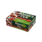 Barry's Original Irish Breakfast Blend Tea