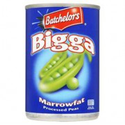 Batchelors Bigga Pea