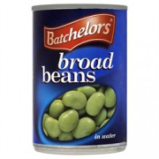 Batchelors Broad Bean