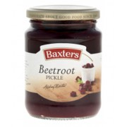 Baxters Beetroot Pickle
