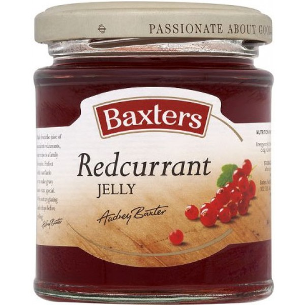 red currant jam recipes dishmaps crosse blackwell red currant jelly 12 ...