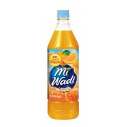Miwadi Orange No Added Sugar