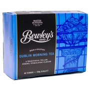 Bewley's Dublin Morning Tea