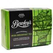 Bewley's Irish Breakfast Tea