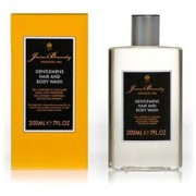James Bronnley Gentlemens Hair And Body Wash