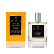 James Bronnley Gentlemens Eau De Toilette