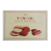 Marks & Spencer Viennese Biscuit Selection