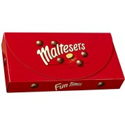 Mars Maltesers Giant Gift Box