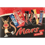 Maltesers & Friends Selection Box