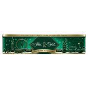 Nestle After Eight Tin