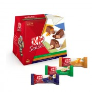 Nestle KitKat Senses Gift Box