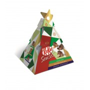 Nestle KitKat Senses Christmas Tree