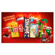 Nestle Medium Selection Box