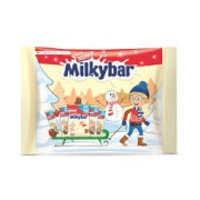 Nestle Milky Bar Selection Pack