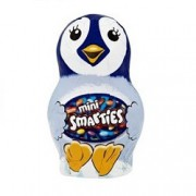 Nestle Mini Smarties Penguin