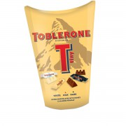 Toblerone Tiny Variety Carton