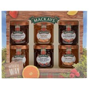 MacKay's Tasting Collection