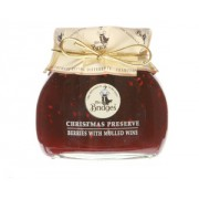 Mrs. Bridges Christmas Preserve