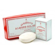 D. R. Harris Almond Oil Soap