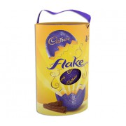 Cadbury Flake Easter Egg
