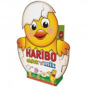 Haribo Chick & Mix