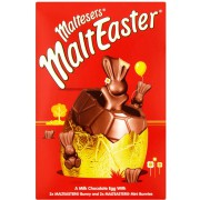 Maltesers MaltEaster Medium Easter Egg