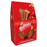 Mars Maltesers Bunnies Large Easter Egg