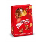 Mars Maltesers Bunnies Medium Easter Egg