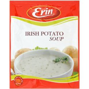 Erin Irish Potato Soup