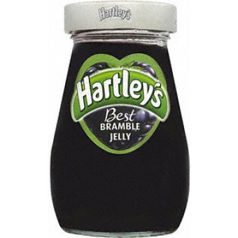 Hartley's Best Bramble Jelly