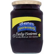 Haywards Baby Beetroot