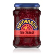 Haywards Red Cabbage