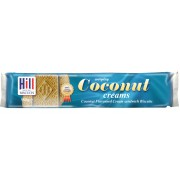 Hill Coconut Cream Biscuit
