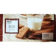 Marks & Spencer Bourbon Biscuits