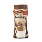 Galaxy Instant Hot Chocolate