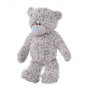 Me to You Tatty Teddy Classic Floppy Bear