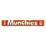 Nestle Munchies