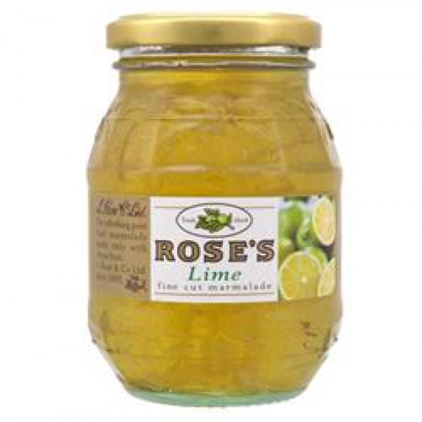 buy rose 39 s lime marmalade online from flowers and more in