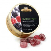 Simpkins Forest Fruits Travel Sweets