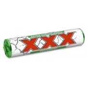 Fox's XXX Peppermint