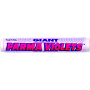 Swizzels Matlow Giant Parma Violets