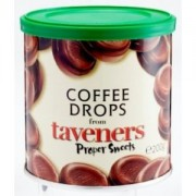 Taveners Coffee Drops