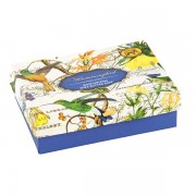 Michel Design Works Hummingbird Soap