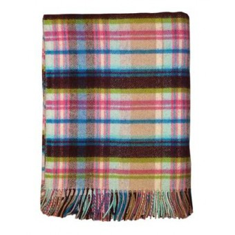 Avoca Bower Throw