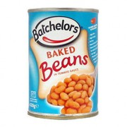 Batchelors Baked Bean