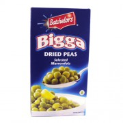 Batchelors Dried Bigga Pea
